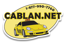 A service by Cablan.net